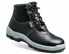 Insulated Safety Shoe