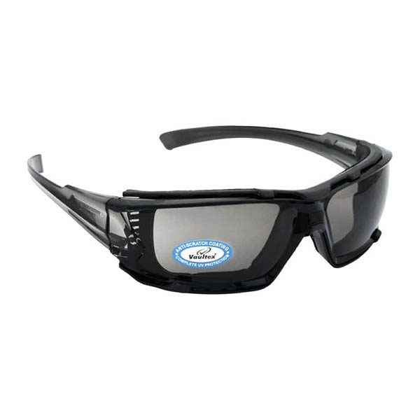 SAFETY-GOGGLES