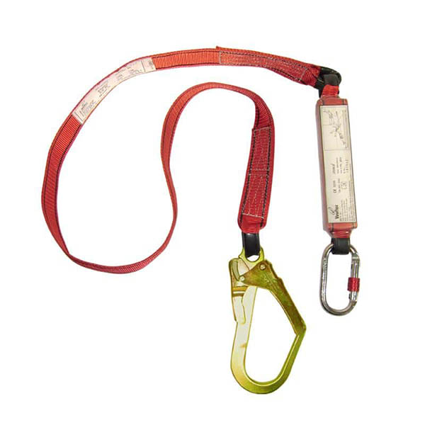 WEBBING-LANYARD-SINGLE