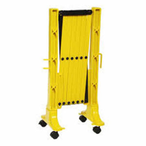 Ability Trading - Road Cones & Barriers Supplier in UAE