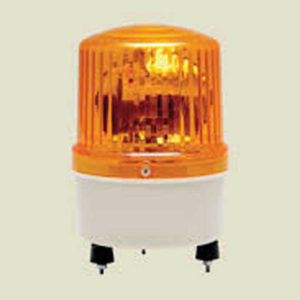 Ability Trading - Road Safety Lights Supplier in UAE