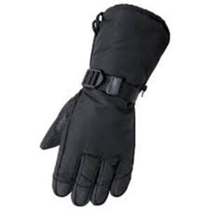 COLD-ROOM-GLOVES