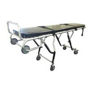 Folding Stretcher suppliers in Dubai