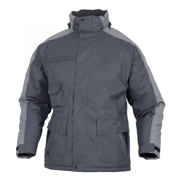 Safety Jackets Suppliers in Dubai