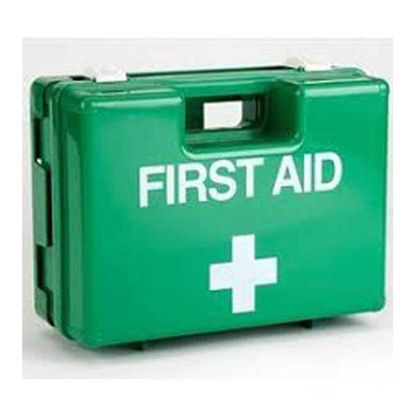 FIRST-AID-BOX-PLASTIC