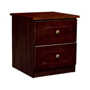 WOODEN-SIDE-DRAWERS