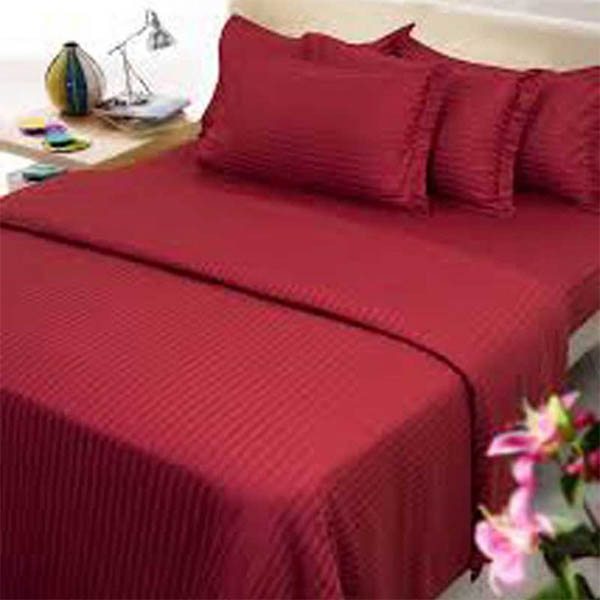 BED-SHEET-DAYED-COLORS