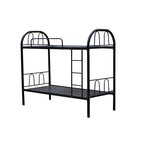 Bunk Bed Suppliers in Dubai