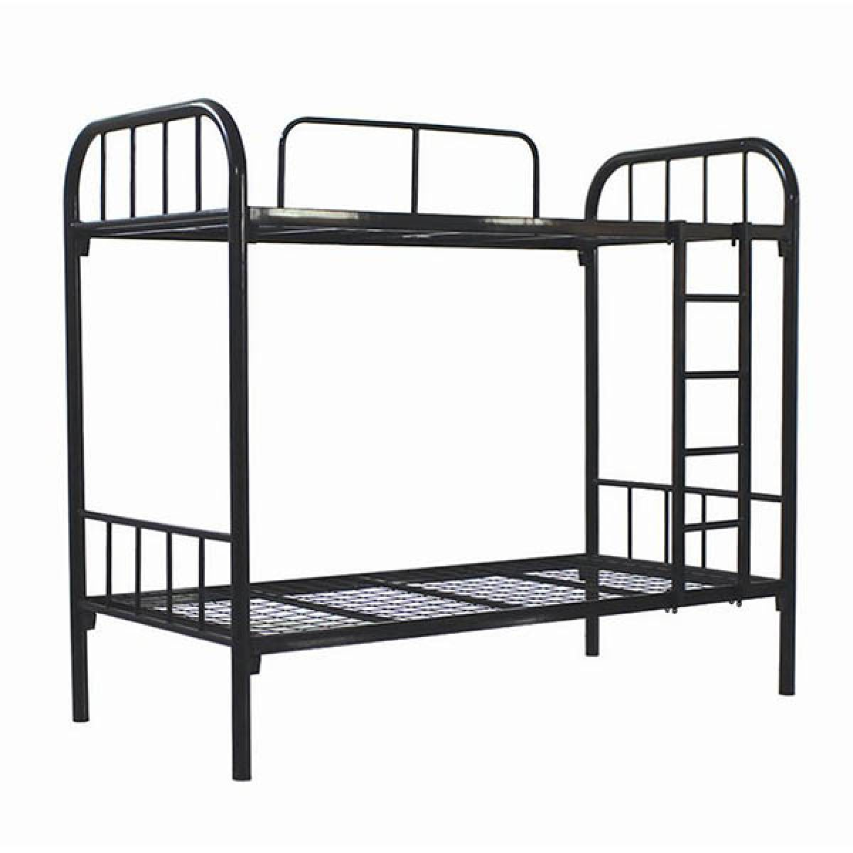 Picture of: Bunk Beds Safe For Adults Ability Trading In Uae