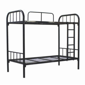 Safety Products Suppliers In Dubai Bunk Bed Suppliers In