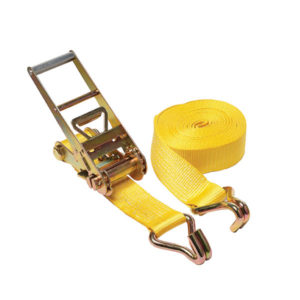 0034 CARGO LASHING BELT-10
