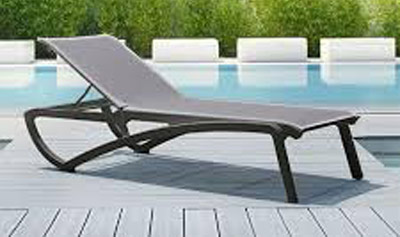 Swimming pool bed Suppliers in UAE
