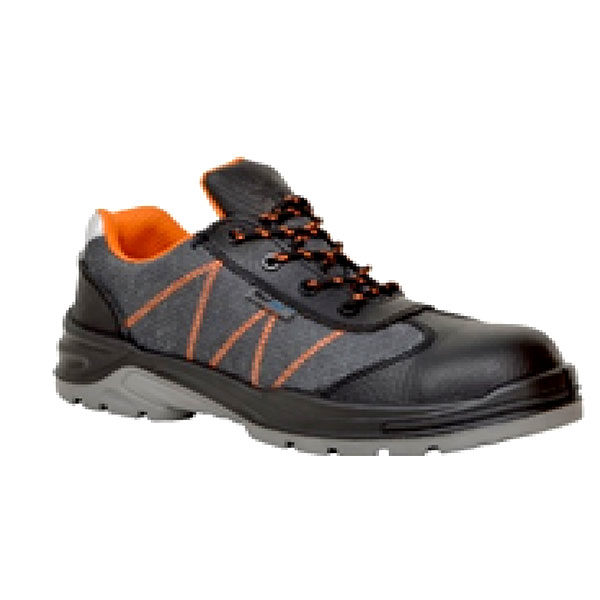 Safety shoe suppliers in Dubai