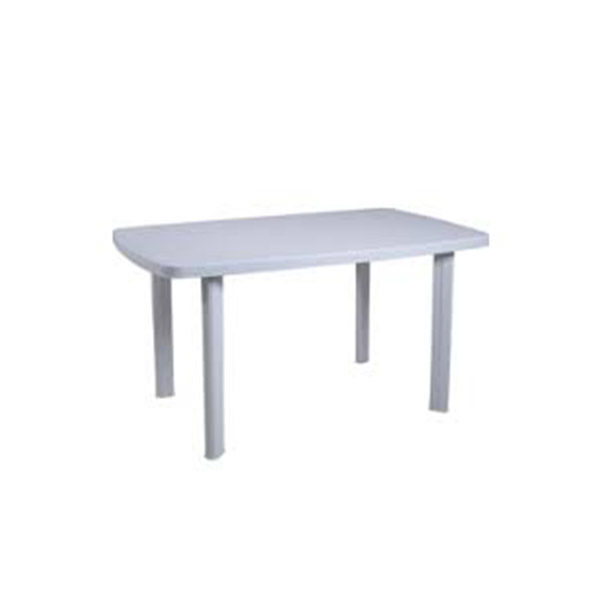 PLASTIC TABLE LONG