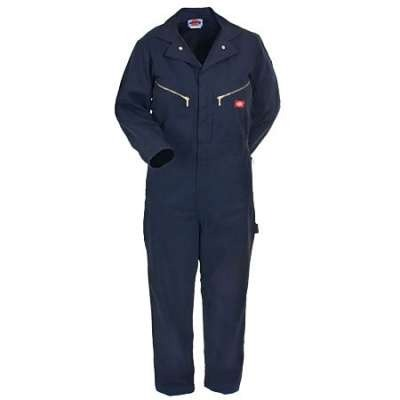 Coverall Dickies