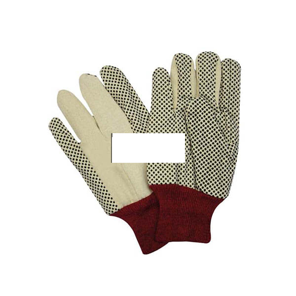Dotted Gloves In UAE